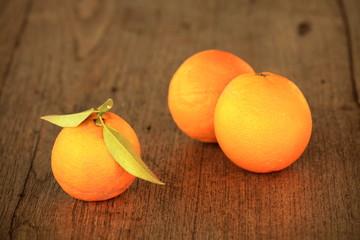 Früchte 34