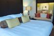 Camera da letto con bagno personalizzato