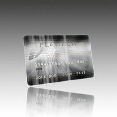 Carte Bancaire 01