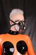 Glamour Respirator