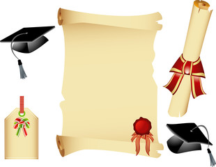 Diploma - Laurea