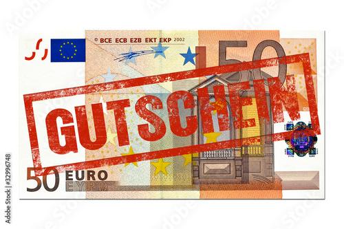 Download von Euro jugendlich