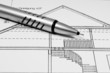Architectural drawing and tool