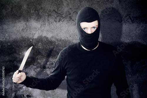 Verbrecher