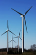 Alternative Energy - Wind