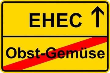 ortsschild03-gemuese_EHEC