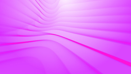 Energy lines seamless background