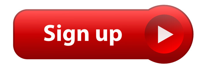 """""""SIGN UP"""" Web Button (register subscribe join apply click here)"""