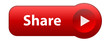 SHARE Web Button (social networking post like comment recommend)