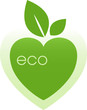 eco-herz