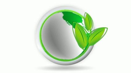 Ecologia loop