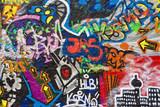 Graffiti  - 33036346