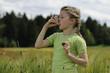 Asthmatiker
