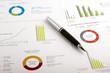 Financial Stats