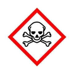 tossico