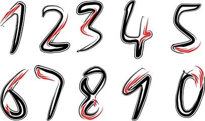 Cifre