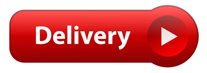 """DELIVERY"" Web Button (home express free transport sale service)"