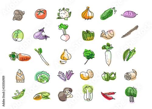 vegetables-30