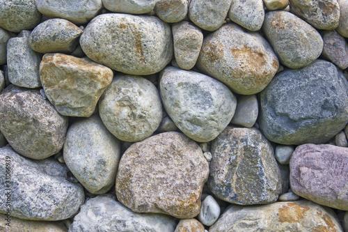 Fototapeten,wand,kieselstein,brick wall,brocken