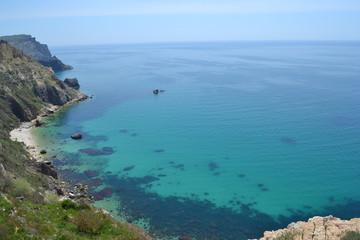 Море, лето,солнце, пляж!