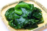 seaweed(wakame)