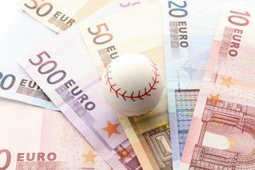 soldi nella pallavolo