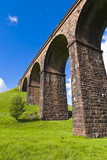 lowgill Railway Viaduct poster