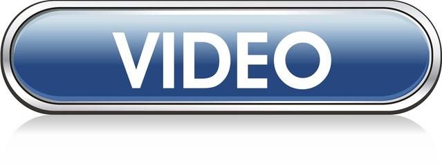 boutoon vidéo