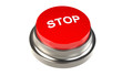 Button for Stop.