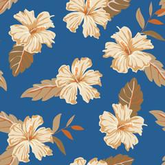 hibiscus-b