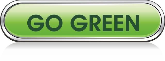 bouton go green