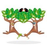 bosco in amore