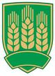 wheat emblem (design)