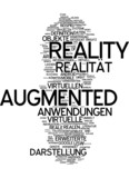 Augmented Reality poster