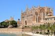 "Mallorca - Kathedrale ""La Seu"""