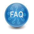 Esfera brillante FAQ