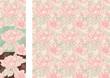 wall_flower