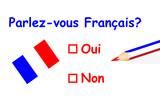 Fototapety French