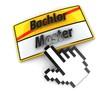 bachlor master