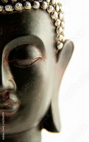 Fototapeten,asiatisch,spezialkonstruktion,pray,bronx