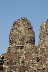 Tempel Bayon 6