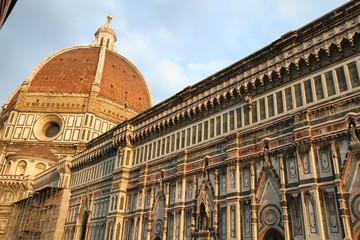 Santa Maria- Firenze