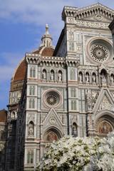 Santa Maria-Florence