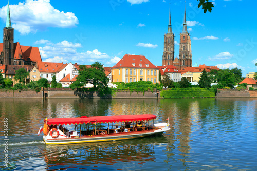 wroclaw_breslau - 33161516