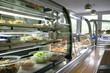 Sef service d'un restaurant d'entreprise - 33168771