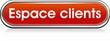 bouton espace clients