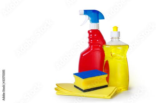 dish washing - 33170385