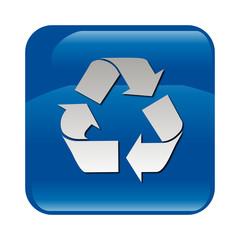 Botón reciclar