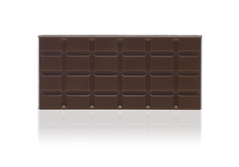 Chocolate Bar 12