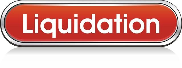bouton liquidation